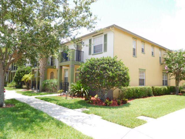 1972 SE Avon Park Drive, Port Saint Lucie, FL 34952 - #: RX-10709510
