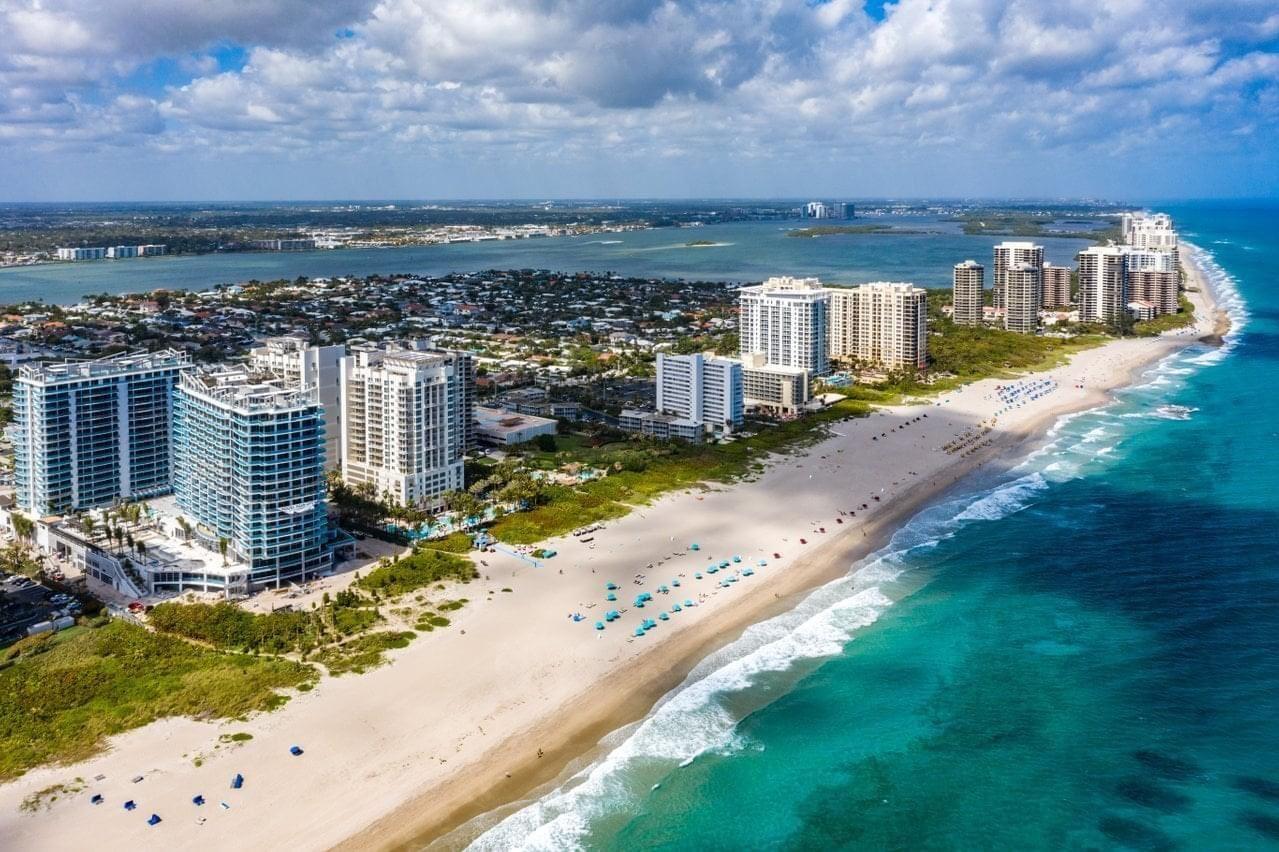 3100 N Ocean Dr, #1904-P, Singer Island, FL 33404 - MLS#: RX-10730510