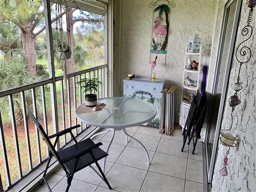 Photo of 1506 SE Royal Green 203 Circle #203, Port Saint Lucie, FL 34952 (MLS # RX-10656511)