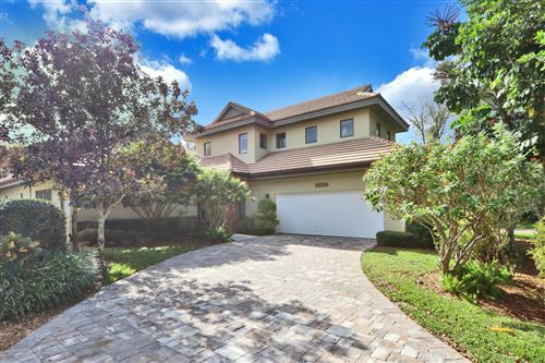 Photo of 18578 SE Ferland Court, Tequesta, FL 33469 (MLS # RX-10673511)