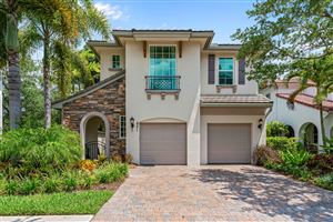 Photo of Listing MLS rx in 851 Madison Court Palm Beach Gardens FL 33410