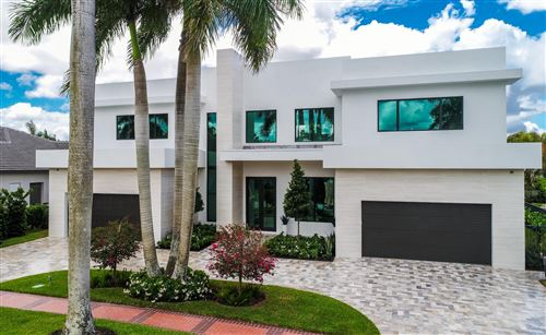 Photo of Listing MLS rx in 7446 Fenwick Place Boca Raton FL 33496