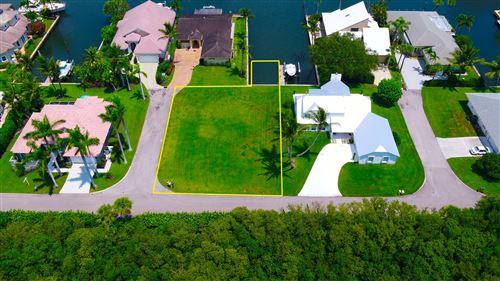 Photo of 9347 SE Mast Terrace, Hobe Sound, FL 33455 (MLS # RX-10733512)