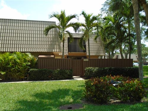 Photo of 5303 53rd Way, West Palm Beach, FL 33409 (MLS # RX-10751512)