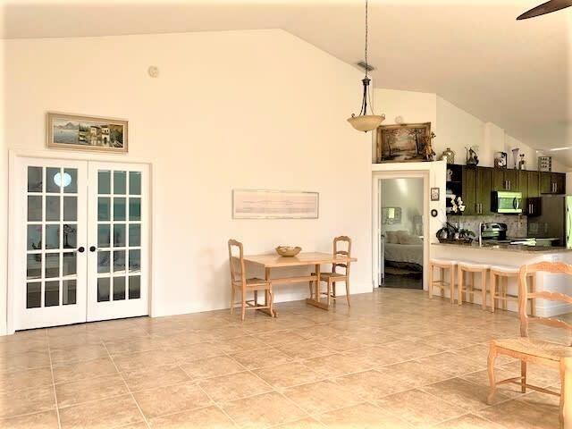 Photo of 1604 Rosewood Way, Palm Beach Gardens, FL 33418 (MLS # RX-10745512)