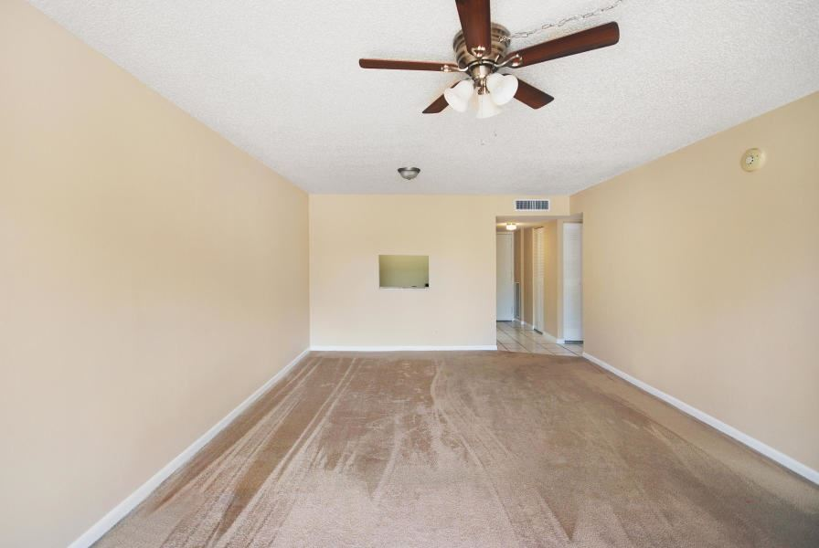 470 Executive Center Drive #2h, West Palm Beach, FL 33401 - #: RX-10630513