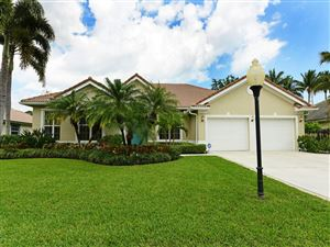 Photo of 18959 SE Kokomo Lane, Jupiter, FL 33458 (MLS # RX-10516514)