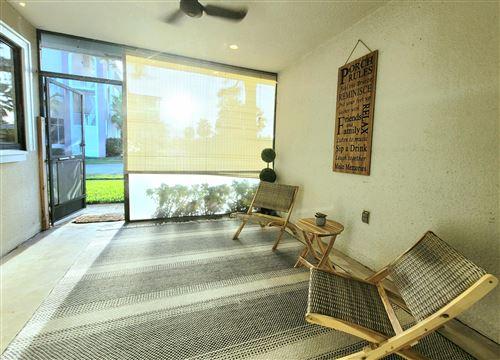 Photo of 791 Park Avenue #C3, Lake Park, FL 33403 (MLS # RX-10742514)