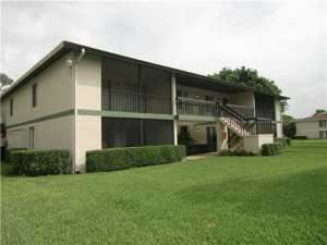 6426 Chasewood Drive #D, Jupiter, FL 33458 - #: RX-10702514
