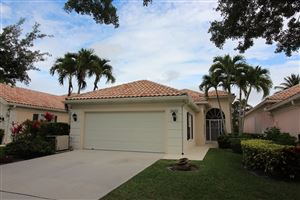Photo of 2622 James River Road, West Palm Beach, FL 33411 (MLS # RX-10527515)