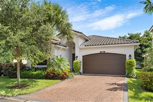 Photo of 7866 Clay Mica Court, Delray Beach, FL 33446 (MLS # RX-10559515)