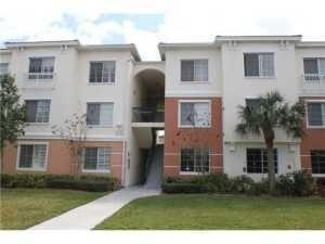 Photo of 4202 Myrtlewood Circle E #4202, Palm Beach Gardens, FL 33418 (MLS # RX-10707515)
