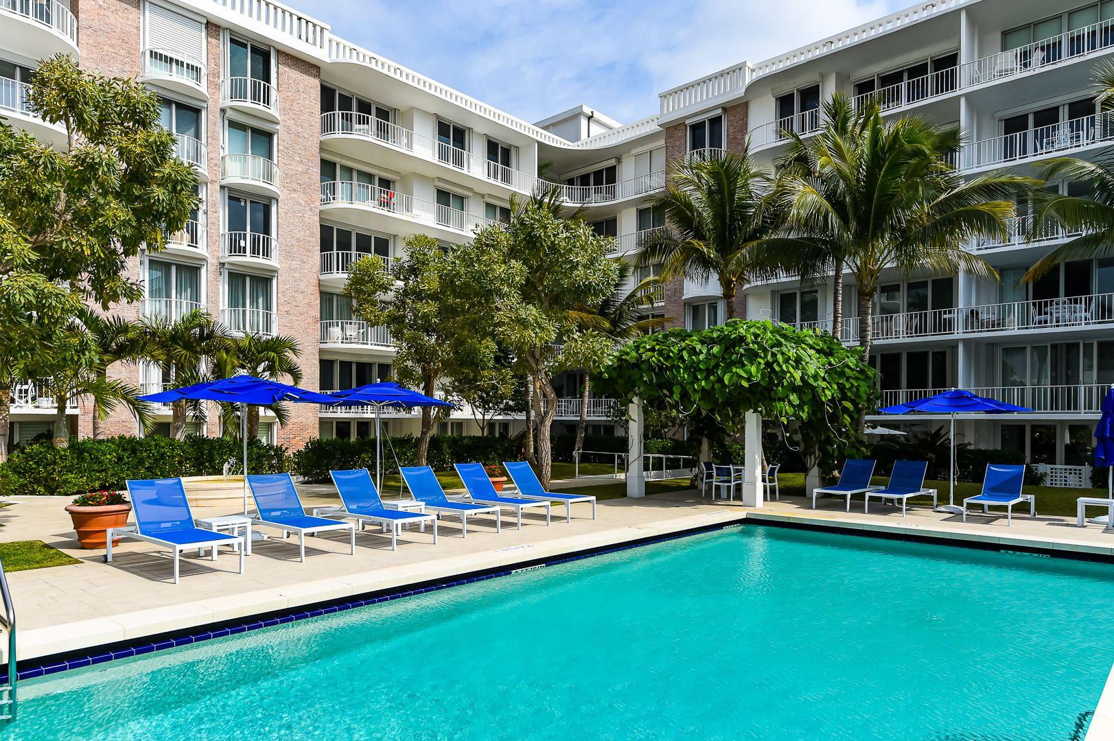 100 Worth Avenue #602, Palm Beach, FL 33480 - #: RX-10625515