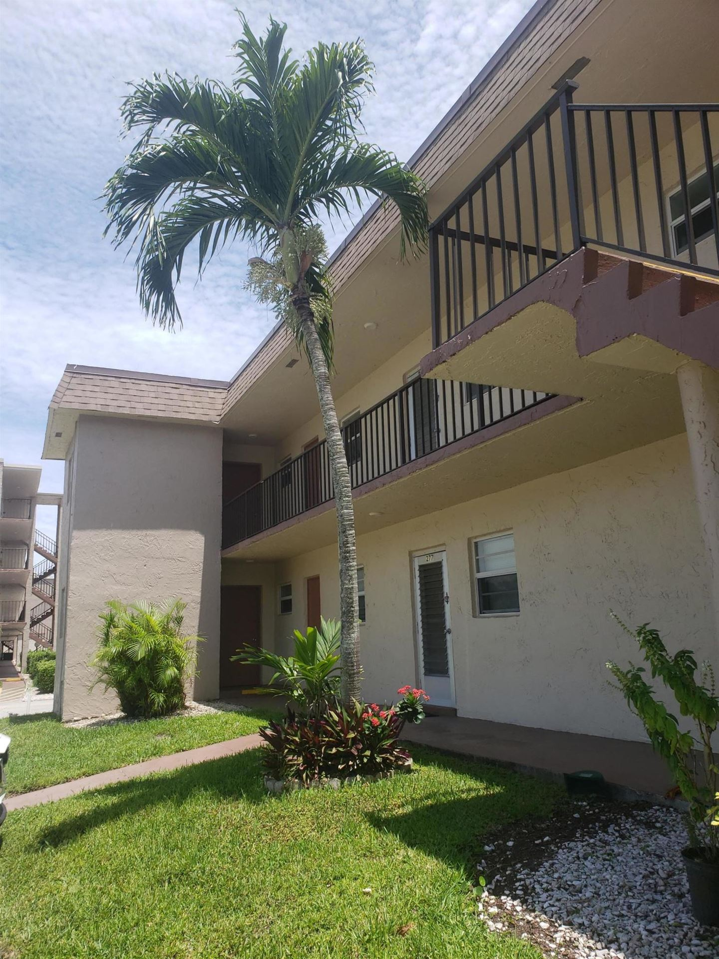 790 Lori Drive #276, Palm Springs, FL 33461 - #: RX-10633515