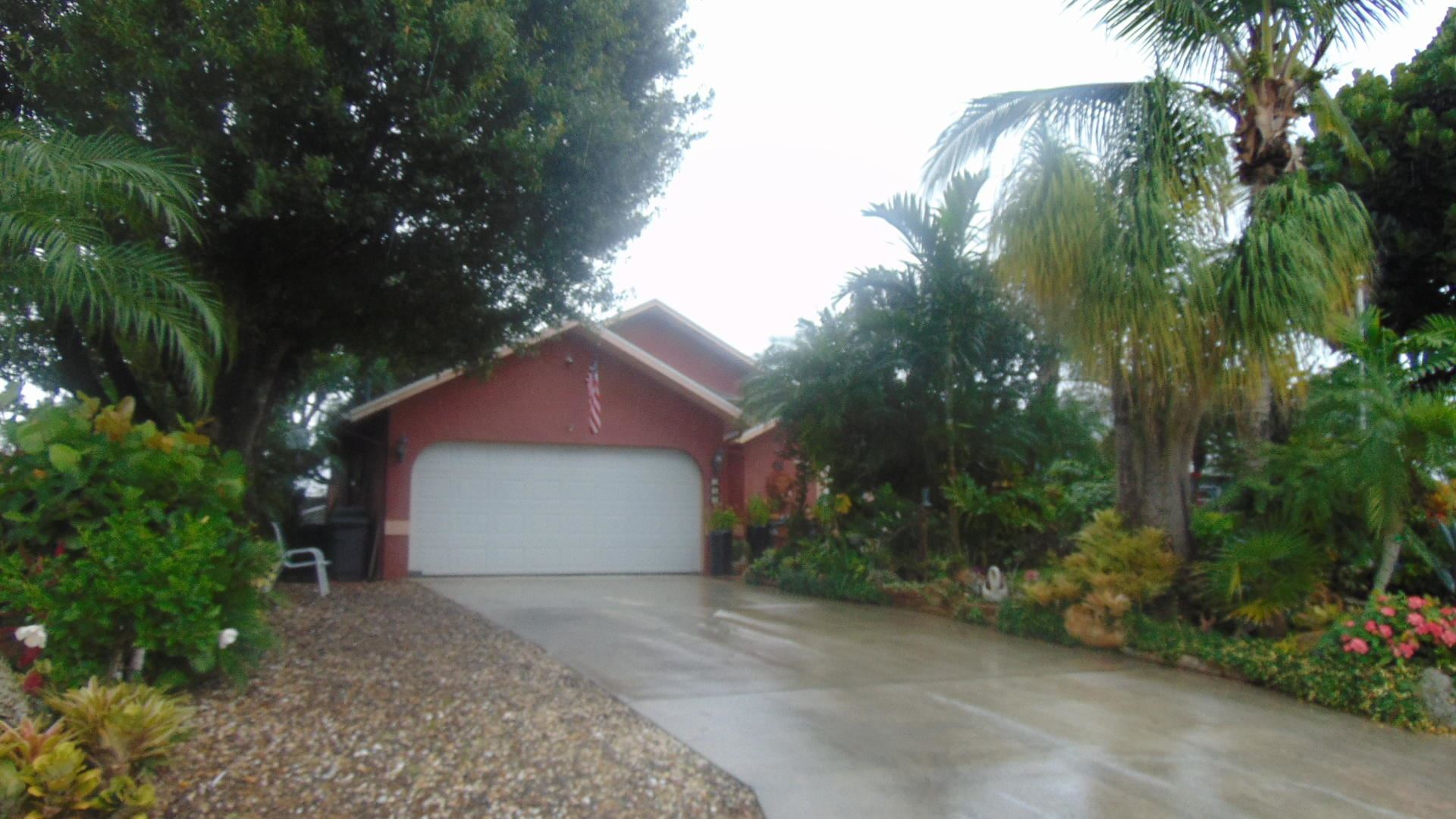 509 SE Berry Avenue, Port Saint Lucie, FL 34984 - #: RX-10654515