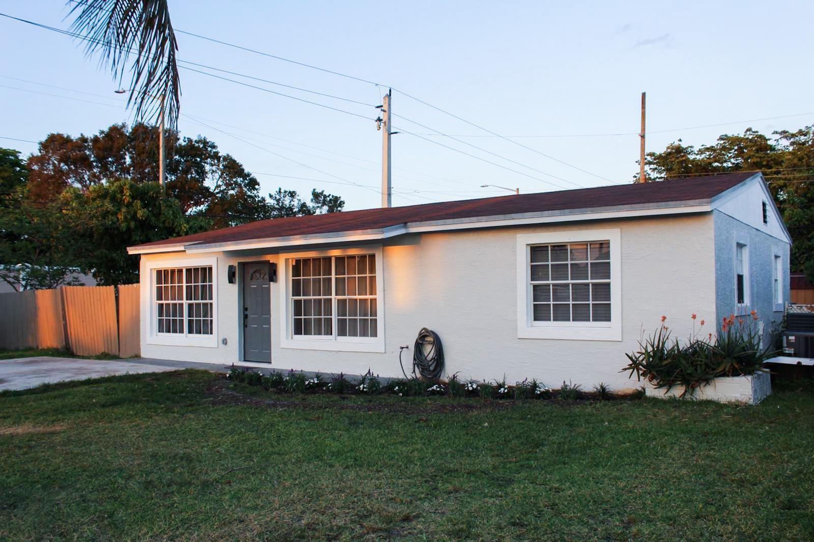 1500 SW 63rd Terrace, North Lauderdale, FL 33068 - MLS#: RX-10706515