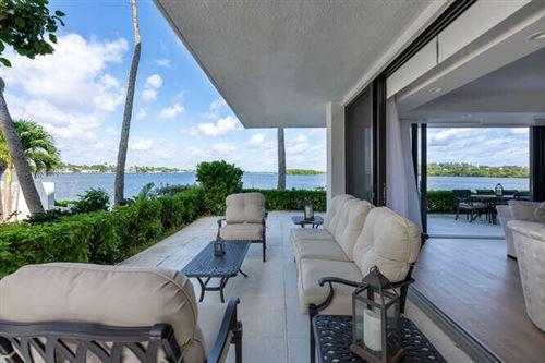 Photo of 2155 Ibis Isle Road #2, Palm Beach, FL 33480 (MLS # RX-10754516)