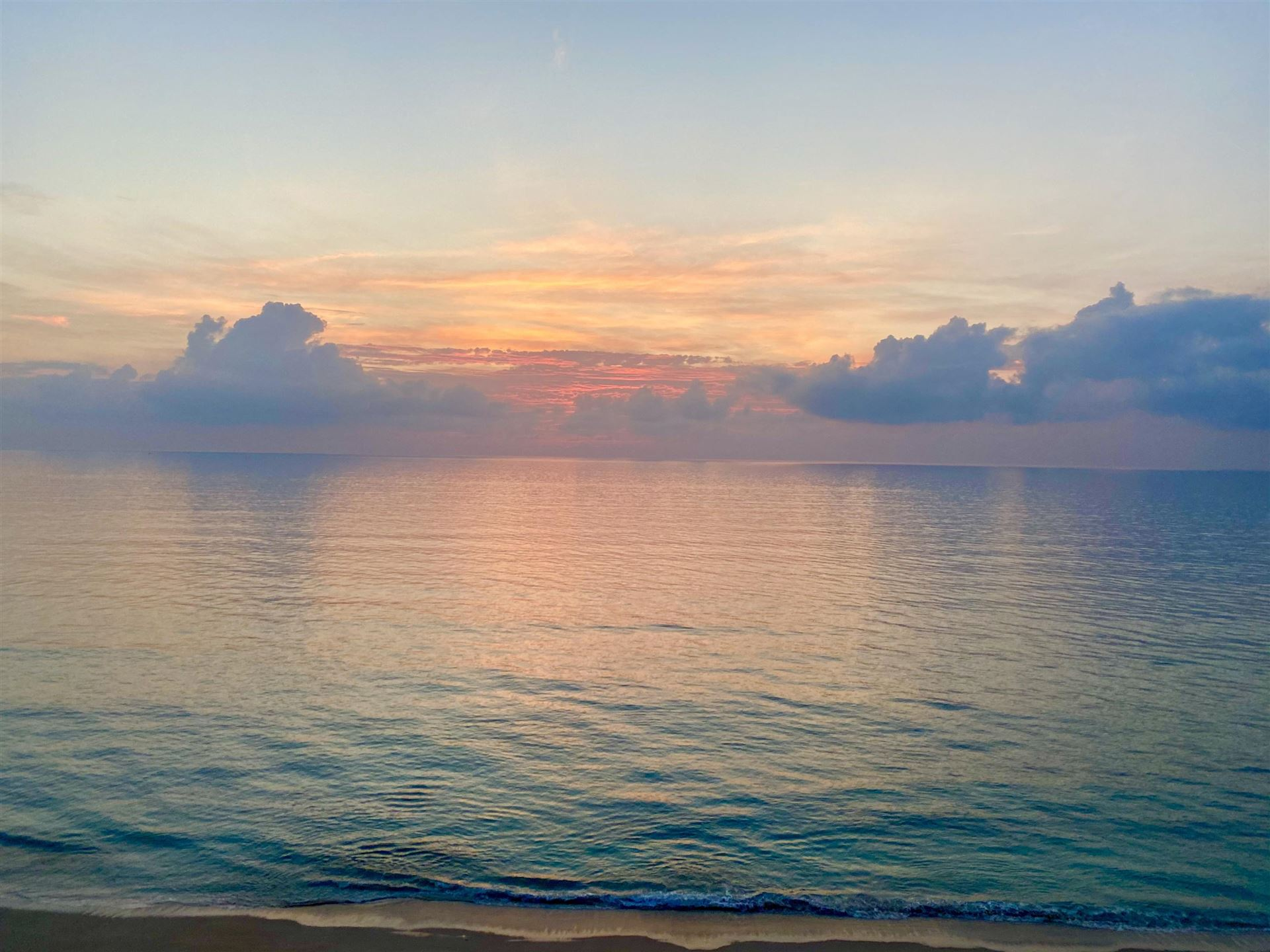 9500 S Ocean S Drive #1201, Jensen Beach, FL 34957 - #: RX-10622516
