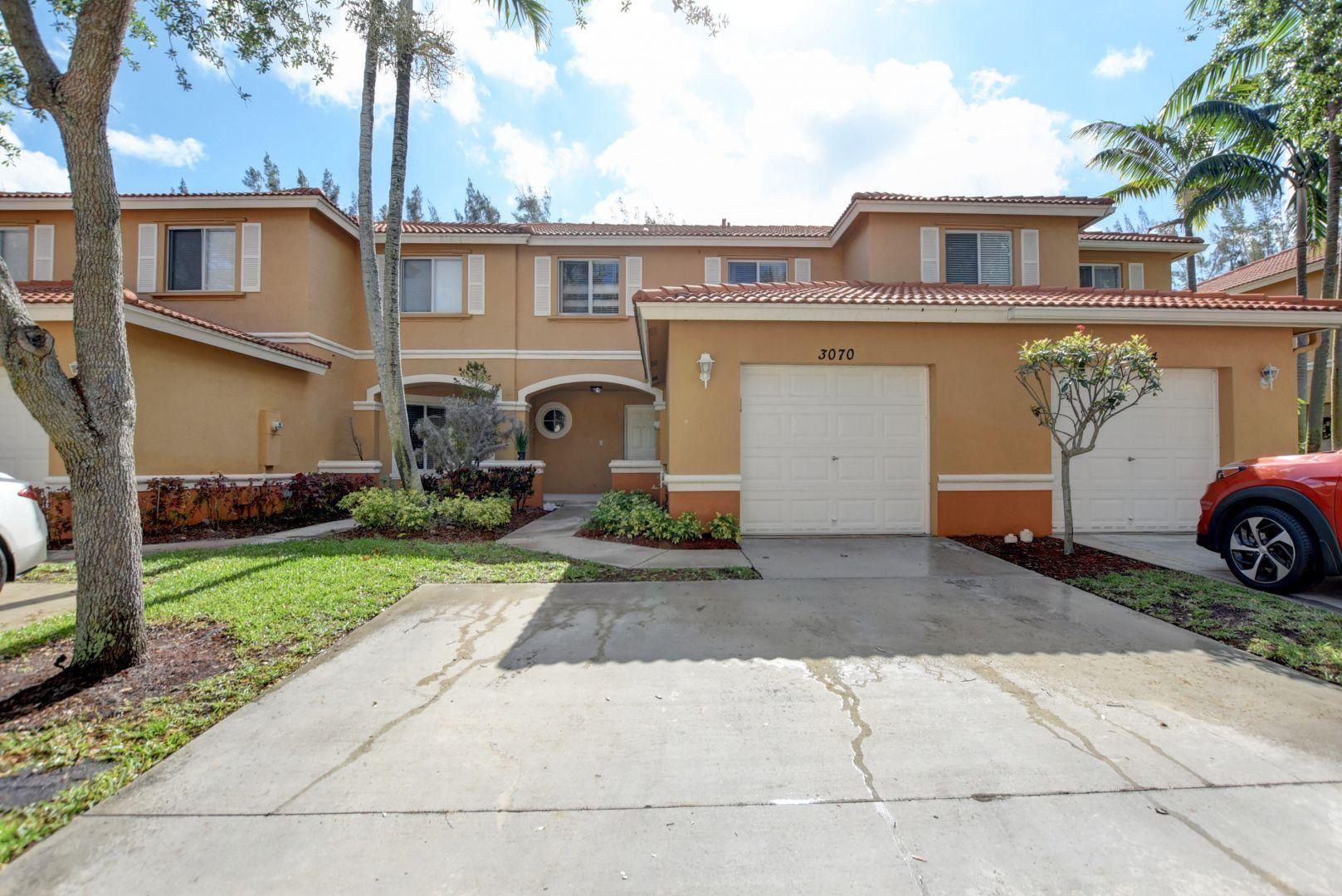 3070 Waddell Avenue, West Palm Beach, FL 33411 - #: RX-10660516