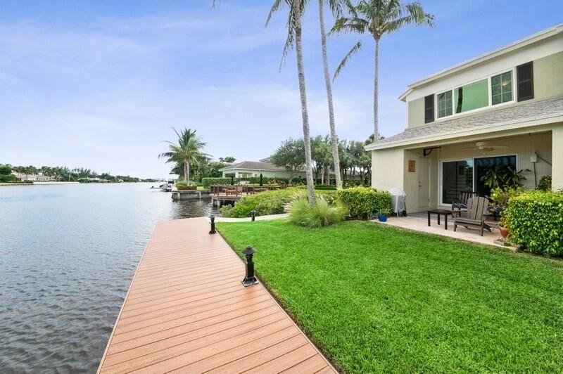 Photo of 1081 Kokomo Key Lande Lane, Delray Beach, FL 33483 (MLS # RX-10752516)