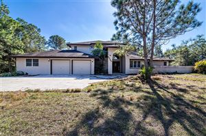 Photo of 25702 SW 95th Street, Indiantown, FL 34956 (MLS # RX-10496517)