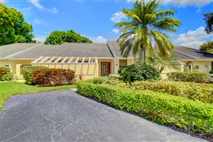 Photo of 10975 Water Oak Manor, Boca Raton, FL 33498 (MLS # RX-10547518)