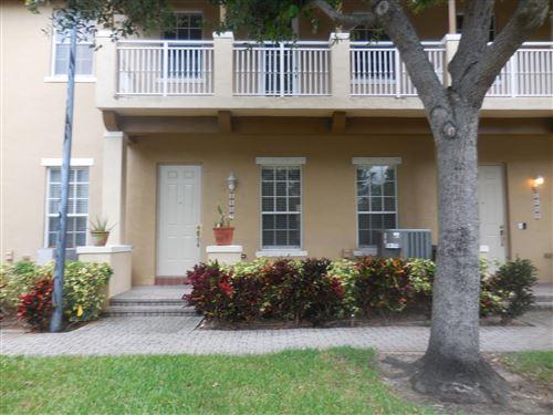 Foto de inmueble con direccion 2607 NW 7th Street Boynton Beach FL 33426 con MLS RX-10626518