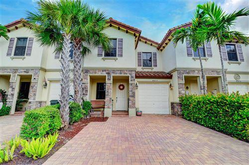 Photo of 4077 Allerdale Place, Coconut Creek, FL 33073 (MLS # RX-10639518)