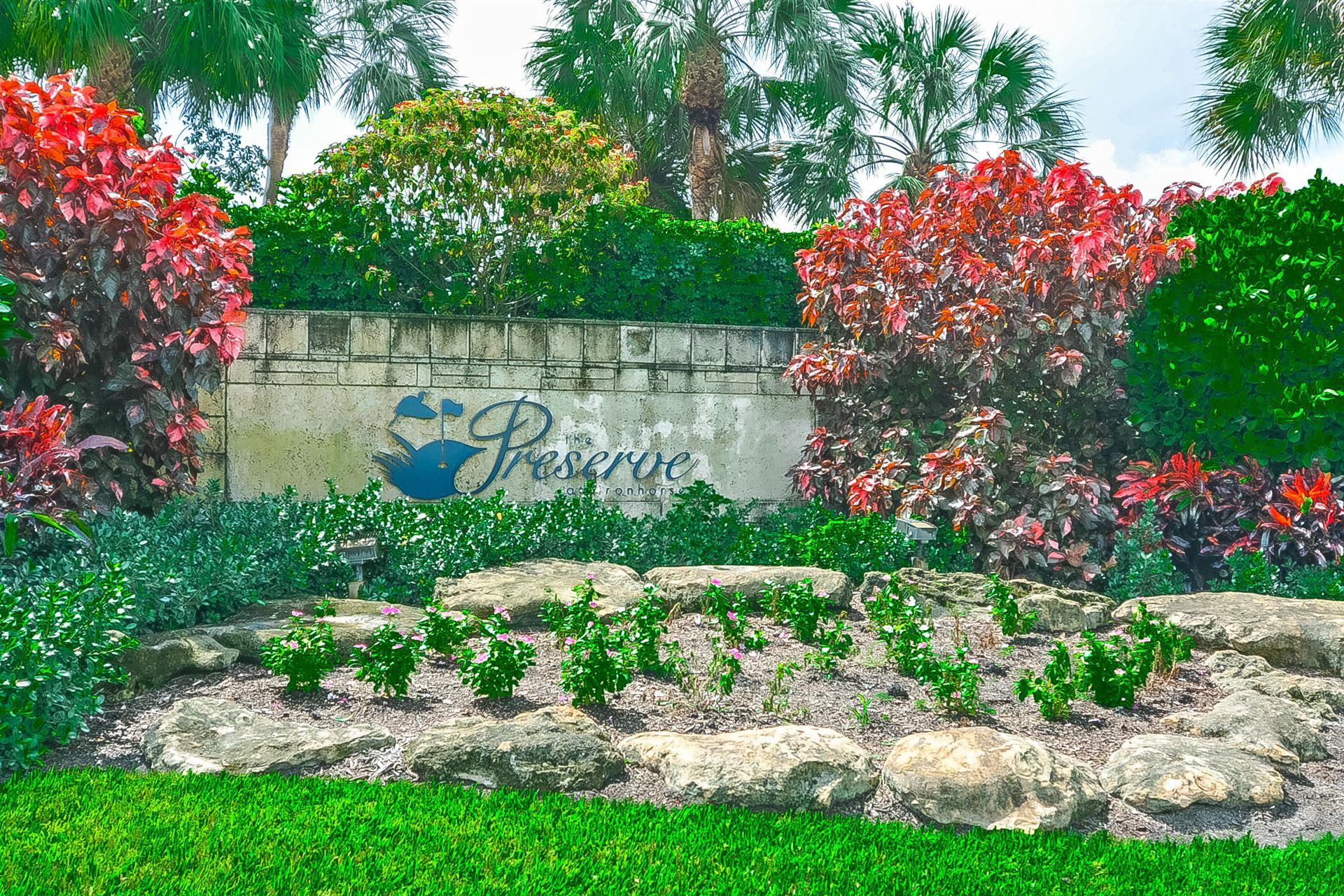 Photo of 7801 Fairway Lane, West Palm Beach, FL 33412 (MLS # RX-10690518)