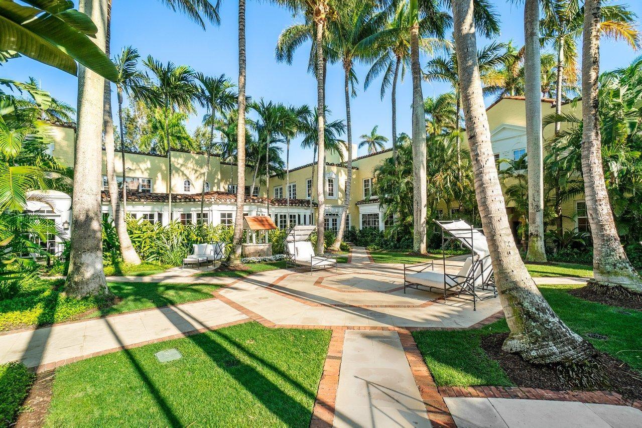 301 Australian Avenue #223, Palm Beach, FL 33480 - MLS#: RX-10708518