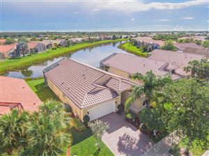Photo of 380 NW Sunview Way, Port Saint Lucie, FL 34986 (MLS # RX-10563519)