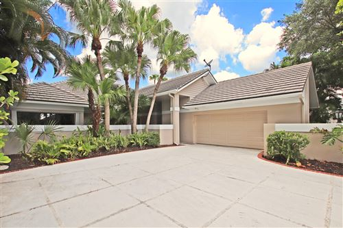 Photo of 131 Coventry Place, Palm Beach Gardens, FL 33418 (MLS # RX-10640519)