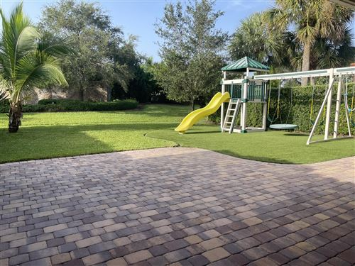 Tiny photo for 9574 Exbury Court, Parkland, FL 33076 (MLS # RX-10739519)