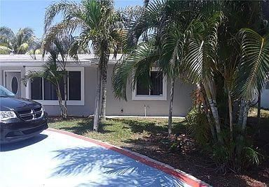 1449 SE 8th Street, Deerfield Beach, FL 33441 - MLS#: RX-10740519
