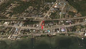 Photo of 919 Main Street, Sebastian, FL 32958 (MLS # RX-10518520)
