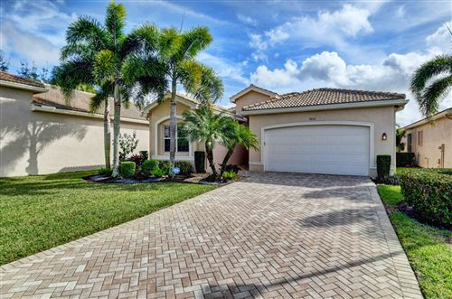Photo of 9218 Clearhill Road, Boynton Beach, FL 33473 (MLS # RX-10600520)