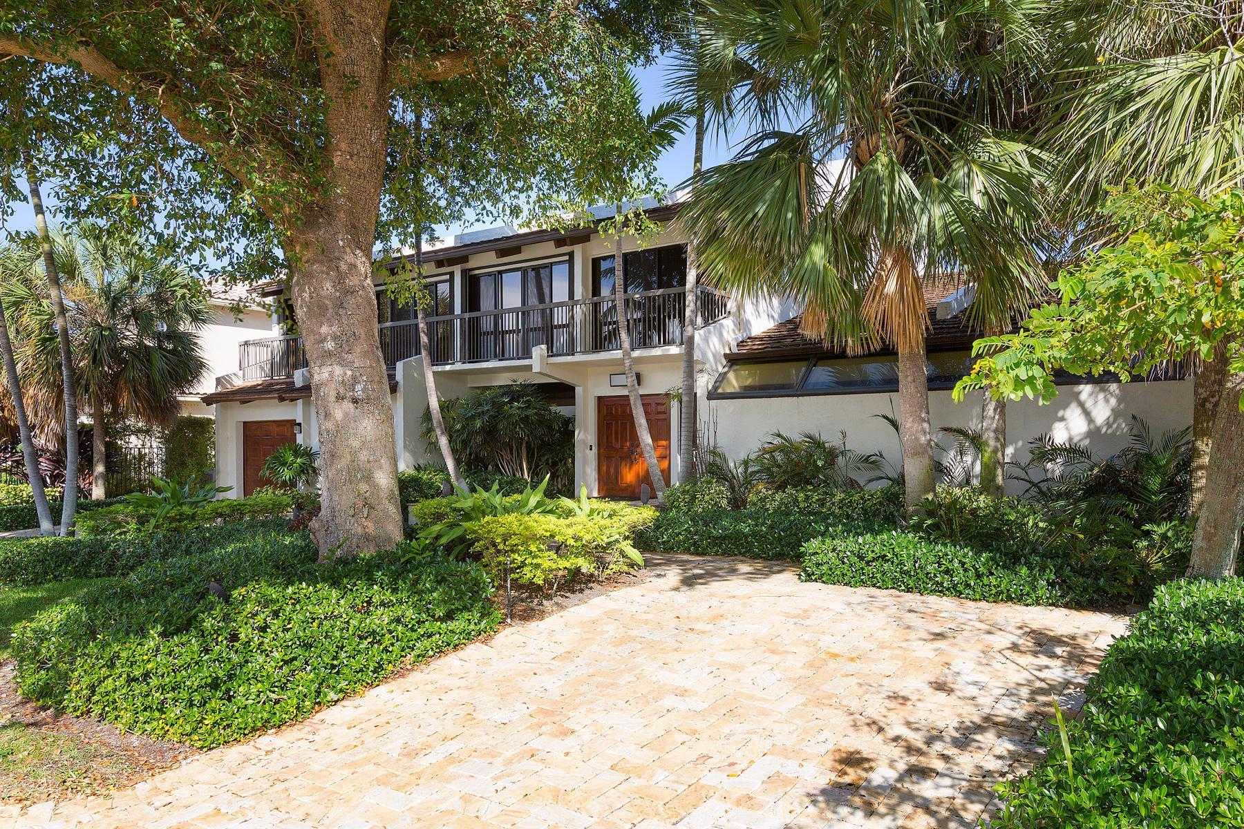 943 Evergreen Drive, Delray Beach, FL 33483 - #: RX-10574520