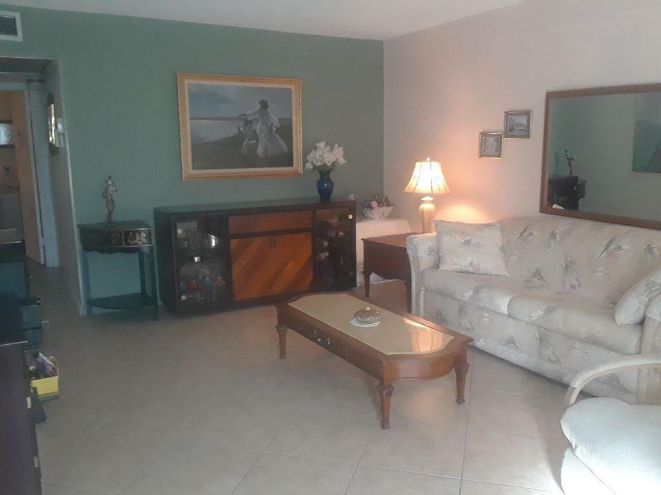 228 Windsor K, West Palm Beach, FL 33417 - #: RX-10679520
