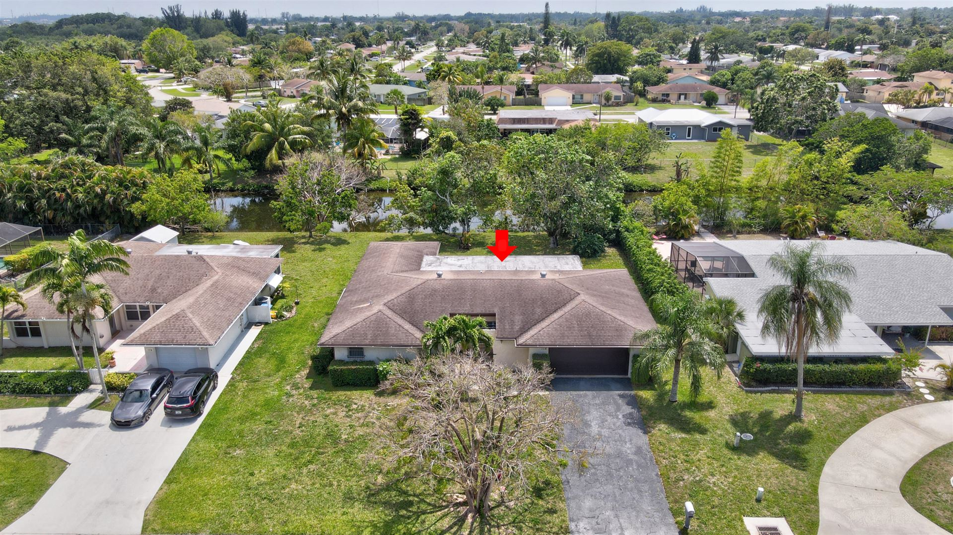 114 Sandpiper Avenue, Royal Palm Beach, FL 33411 - MLS#: RX-10711520