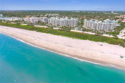 Photo of 221 Ocean Grande Boulevard #507, Jupiter, FL 33477 (MLS # RX-10552521)