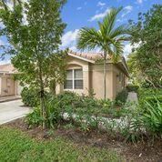 Photo of 2503 Coral Trace Circle N, Delray Beach, FL 33445 (MLS # RX-10583521)