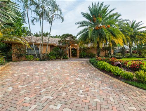 Photo of 4442 Pine Tree Drive, Boynton Beach, FL 33436 (MLS # RX-10728521)