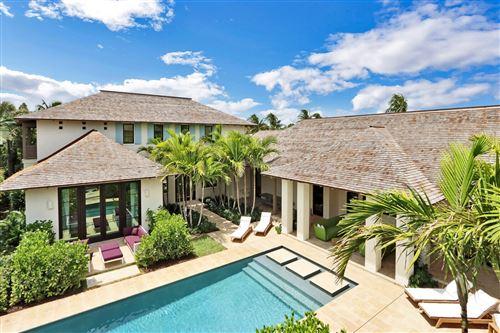 Photo of 216 Angler Avenue, Palm Beach, FL 33480 (MLS # RX-10747521)