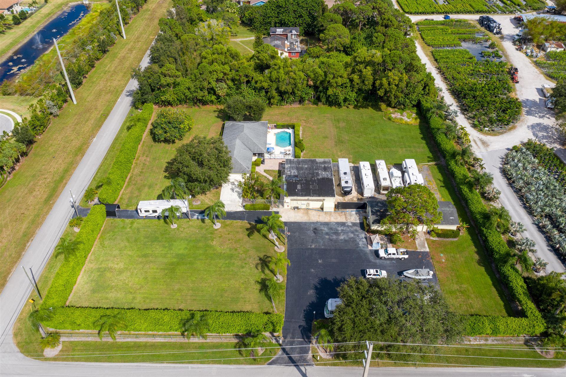 7360 Hypoluxo Farms Road, Lake Worth, FL 33463 - #: RX-10566521