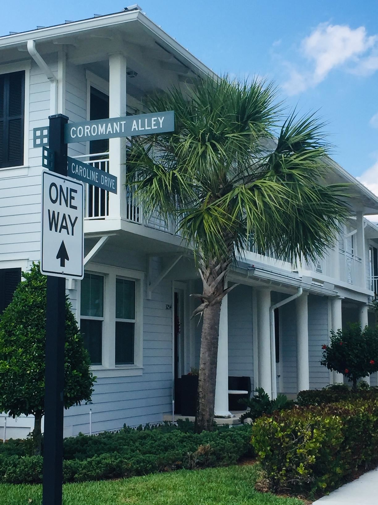 Photo of 3250 S Caroline Drive, Jupiter, FL 33458 (MLS # RX-10670521)