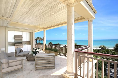 Photo of 10 Beachside Drive #202, Orchid, FL 32963 (MLS # RX-10568522)