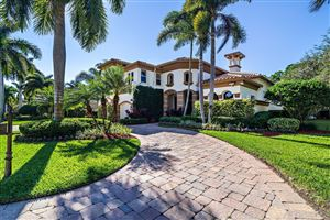 Photo of 111 Remo Place, Palm Beach Gardens, FL 33418 (MLS # RX-10491523)