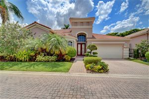 Photo of Listing MLS rx in 6569 Somerset Circle Boca Raton FL 33496