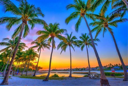 Photo of 1469 Via Privada, Jupiter, FL 33477 (MLS # RX-10707523)