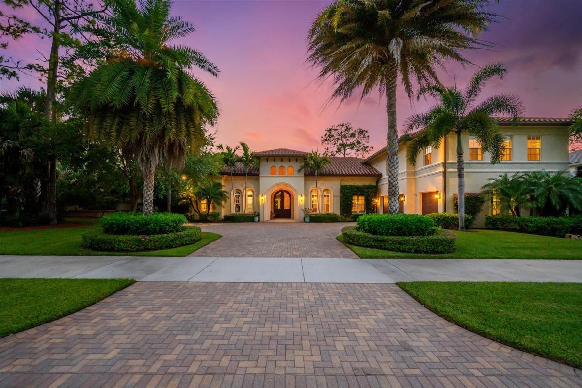 1210 Breakers West Boulevard, West Palm Beach, FL 33411 - #: RX-10623523